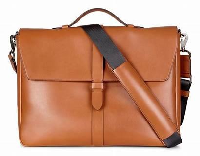 Ecco Lars Messenger Laptop Sacs Homme Bags