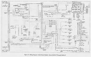 2001 Freightliner Electrical Wiring Diagrams