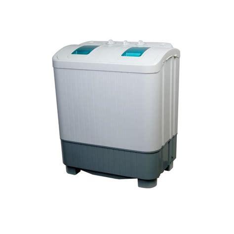 ustensile de cuisine en plastique mini lave linge achat vente mini lave linge pas cher