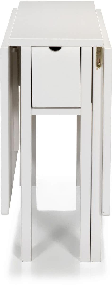 conforama table cuisine pliante photo table console pliante conforama