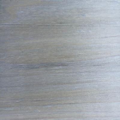 stain oaked weatherwash