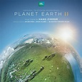 Planet Earth Ii (Deluxe Box Set) | Light In The Attic Records