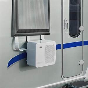 Mobile Klimageräte Ohne Abluftschlauch : klimaanlage wohnmobil caravan eurom ac 2400 camping camper ~ Watch28wear.com Haus und Dekorationen