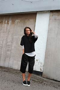 How to Take on the Tomboy Style   Aelida