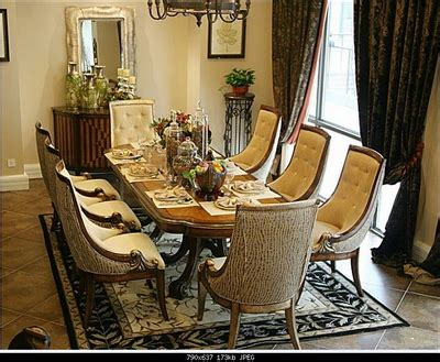 european style kitchen tables european style dining table and chair combination of a set