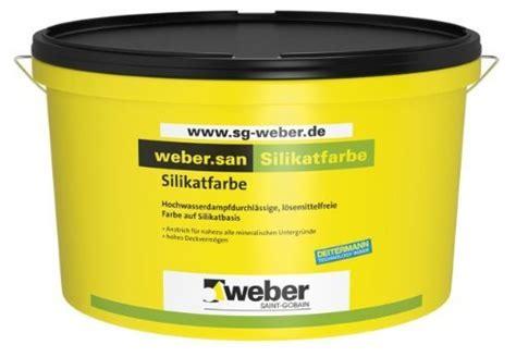 was ist silikatfarbe was ist silikatfarbe november 2018 top silikatfarbe innen weiss infos kaufempfehlung oktober