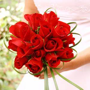 Top Ten Wedding Flowers Ideas Sang Maestro