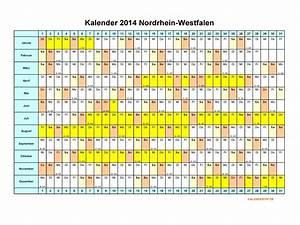 Schulferien 2016 Nrw : search results for ferien nrw 2015 calendar 2015 ~ Yasmunasinghe.com Haus und Dekorationen
