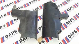 Out Of Stock     Manual Steering Column Cover With Flasher