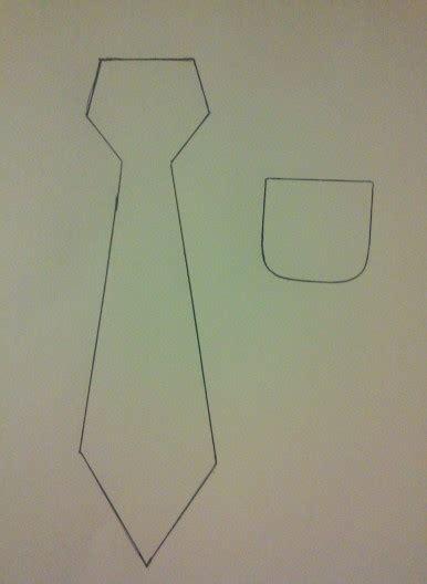manualidad para el d 237 a padre libreta con forma de camisa manualidades en goma