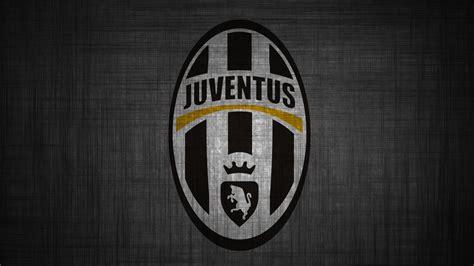 Juventus Logo Wallpaper ·① WallpaperTag