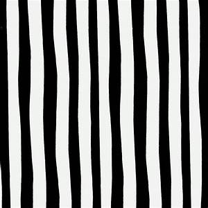 Celebrate Seuss! Squiggle Stripe Black/White - Discount ...