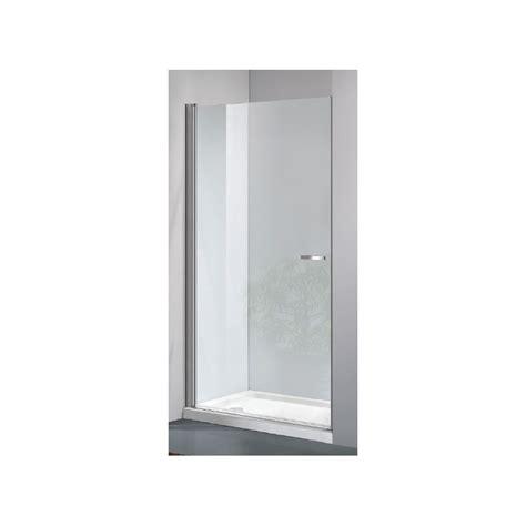 quanto costa una cornice digitale cabina doccia in cristallo