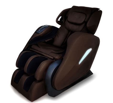 massaging chairs while zero gravity chairs 187 ideas home design