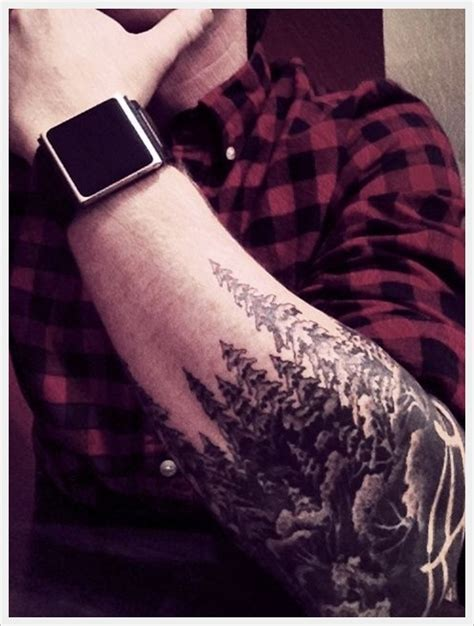 Tattoo Catalog Men tattoo designs  men 600 x 793 · jpeg