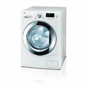 Waschmaschine Bricht Schleudern Ab : waschmaschinen und trockner januar 2012 ~ Markanthonyermac.com Haus und Dekorationen