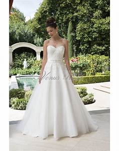 venus bridal wedding dress at6648 moscatel boutique With venus wedding dresses
