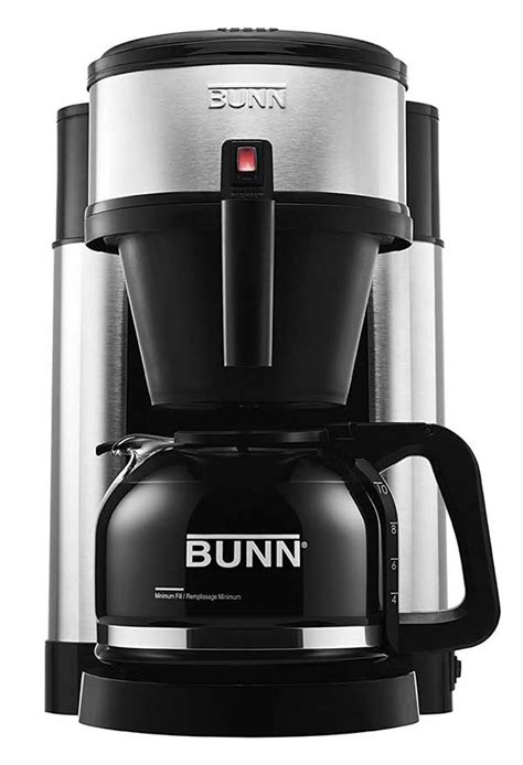 Compare prices on nespresso coffee machine in kitchen & dining. Best Drip Coffee Makers Ranked