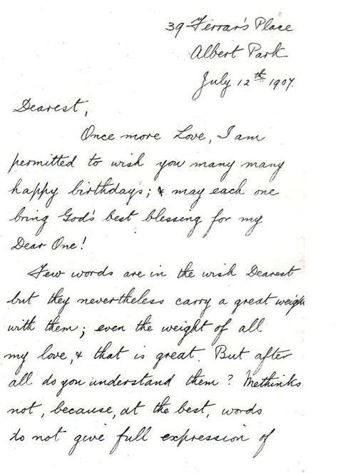 message  love  birthday wishes   love letter