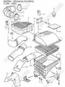 ford 8n front mount distributor wiring imageresizertoolcom With volt 8n ford tractor wiring diagram likewise 8n ford tractor rear axle