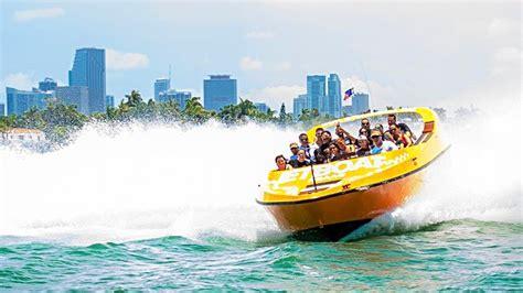 Jet Boat Miami by Jet Boat Miami Fl 47 Discount Deals Rush49