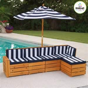 sunday swoon backyard lounge chairs complicated