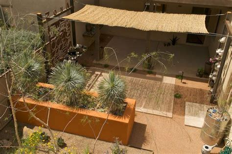 patio shade ideas 44 on bamboo patio cover with patio