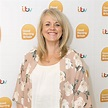 Sally Lindsay on she never makes New Year's resolutions ...