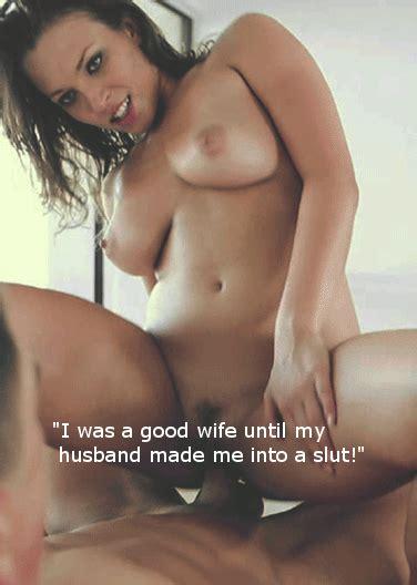 Slut Wife Xxx Black Lesbiens Fucking