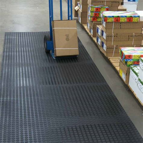 grip flooring quot coin grip quot rolls pvc flooring