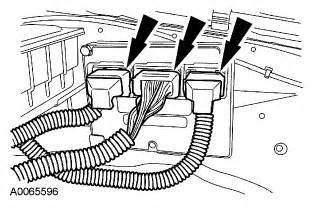 electronic stability control 2007 ford f350 engine control serial number for the computer module located on 2007 f250 diesel
