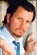 David Atkinson - IMDb