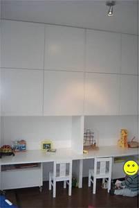 Ikea Tv Bank Besta : besta kasten van ikea maken mooie kinderspeelhoek ~ Lizthompson.info Haus und Dekorationen