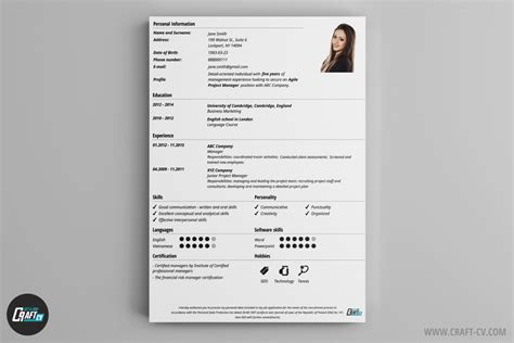 Resume Builder Orb by Resume Builder Features And Benefits Resume Maker