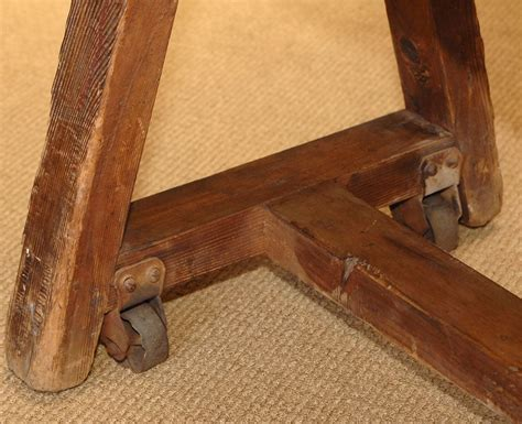 rack saddle antique 1stdibs want