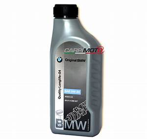 Bmw Ll04 5w30 : engine oil bmw ll04 5w30 for honda hornet 600 07 10 in bolts ~ Kayakingforconservation.com Haus und Dekorationen