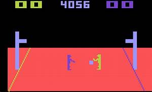 Atari 2600 Reviews B-B by The Video Game Critic