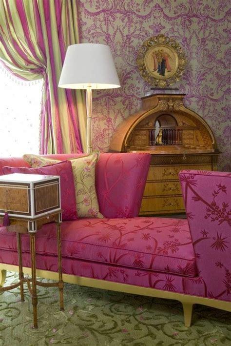 chambre couleur framboise couleur chambre framboise gawwal com