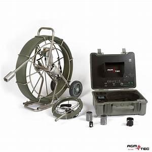 Camera D Inspection De Canalisation : cam ra inspection de canalisation tubicam duo ~ Melissatoandfro.com Idées de Décoration