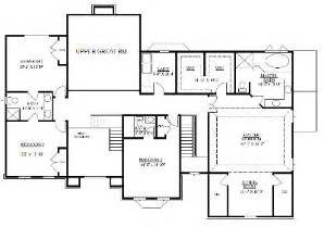 new home floorplans creole cottage house plans unique house plans kitchen cabinets