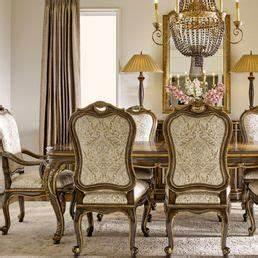 Lacks Furniture Galleria Tienda De Muebles 1200 E Expy