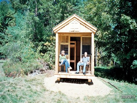 building  small hunting camp hunting cabin plans  designs hunting camp plans treesranchcom
