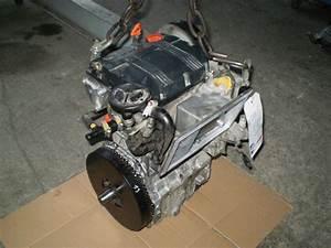 Moteur Voiture Sans Permis : moteur diesel lombardini focs ligier voiture sans permis jura 39 ~ Medecine-chirurgie-esthetiques.com Avis de Voitures