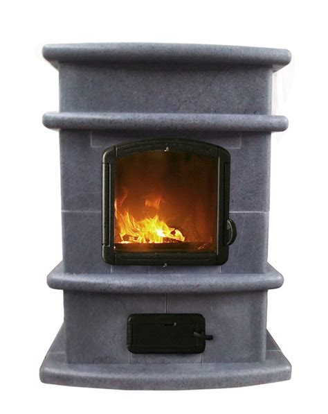 Soapstone Wood Burning Stoves For Sale by New York New Jersey Soapstone Products On Sale