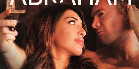 Filipino Teen Are Worth Mentioning As Well Farrah Abraham Releasing Romantic Trilogy About Her Porn