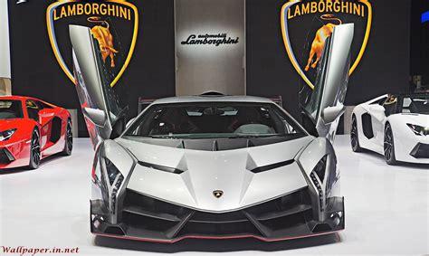 Download Lamborghini Cars Wallpapers Hd Free Download Gallery