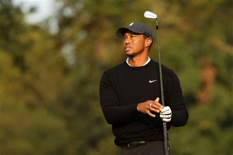 U.S. Open 2020: Tiger Woods Tee Time, First Round Pairings