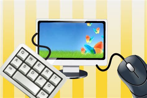 ordinateur de bureau pour jeux ordinateur de bureau jeux 28 images pc de bureau hp 22