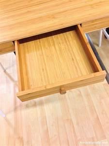 Ikea Kinderstuhl Tisch : lill sen ein neuer ikea schreibtisch perfekt f r ~ Lizthompson.info Haus und Dekorationen
