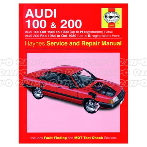 online service manuals 1992 audi v8 engine control haynes manuals haynes workshop repair manuals euro car